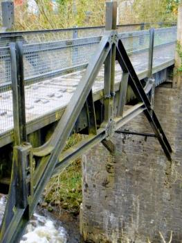 Pont-y-Cafnau
