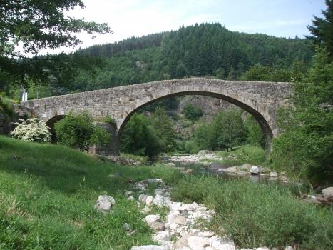 Pont de Garnier