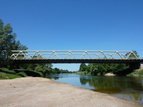 Pont de Cordez