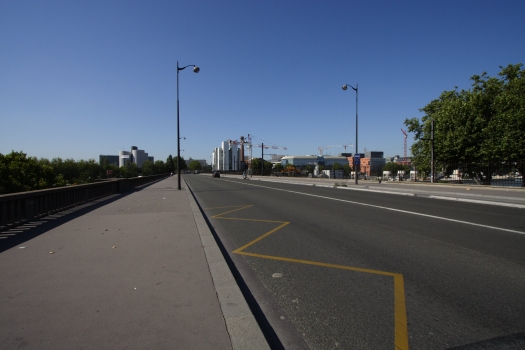 National Bridge