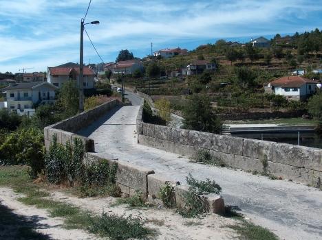 Ponte de Piscais