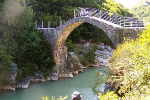 Ponte di Annibale
