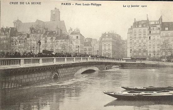 Louis-Philippe-Brücke
