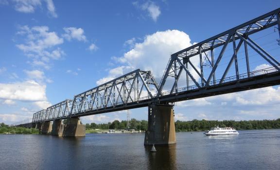 Petrovski Bridge
