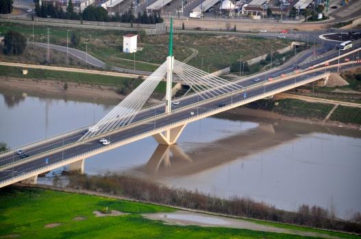 Pont d'Andalousie
