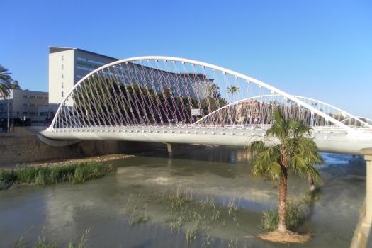 Pont de l'Hôpital