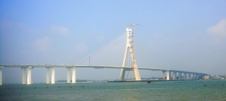 Haiwen-Brücke