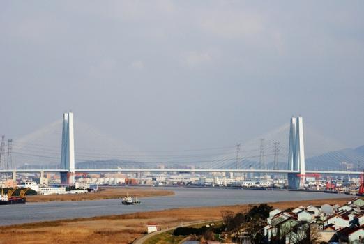 Shimizu Pu Bridge