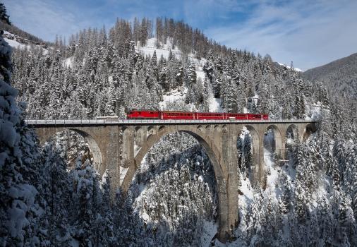 Wiesener Viadukt
