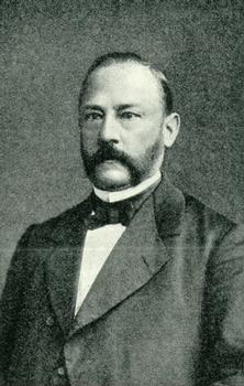 Karl Eduard Richard Voigtel