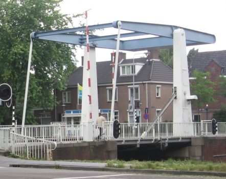 Orthenbrug