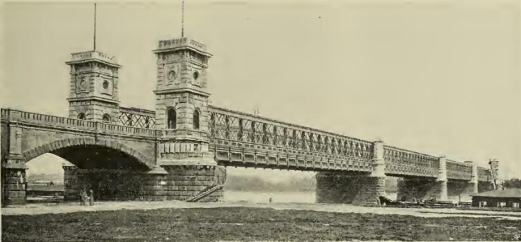Kronprinz-Rudolf-Brücke