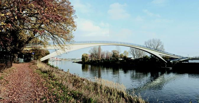 Pont Dyckerhoff