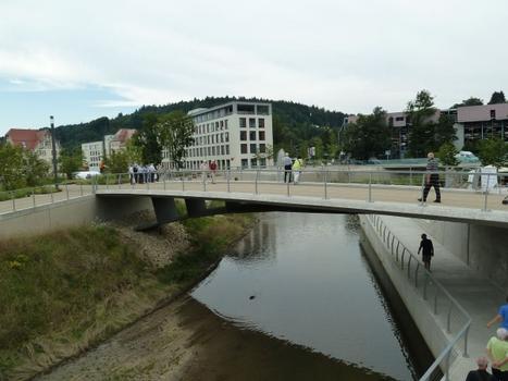 Josenbrücke