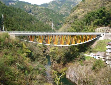 Pont de Seiun