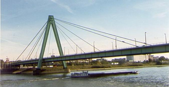 Pont Severin