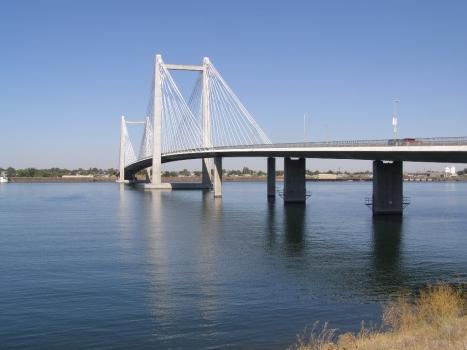 Pont de Pasco-Kennewick