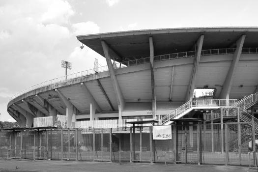 Stade Flaminio