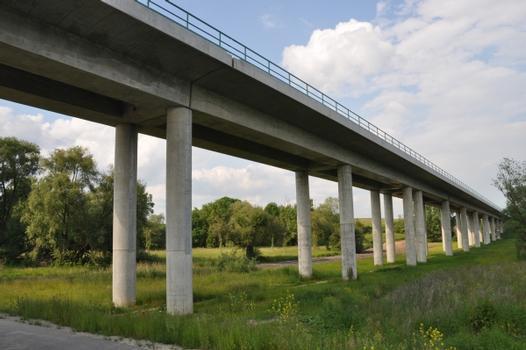 Stöbnitztalbrücke