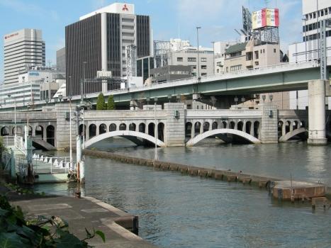 Pont Suishō