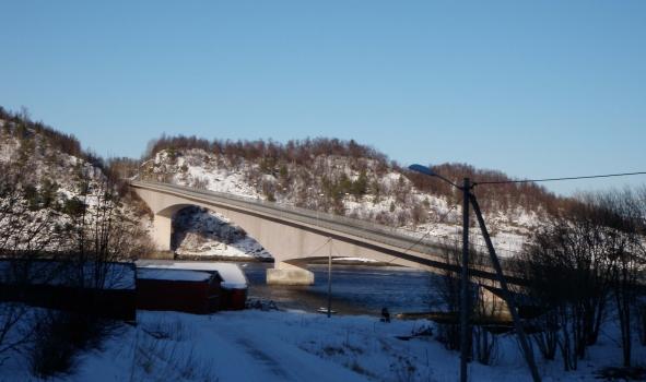 Indre Sunnan Bridge