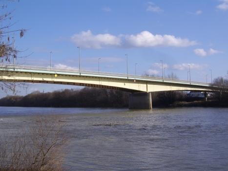 Pont Bertalan