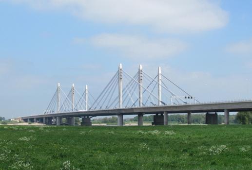 Tacitusbrücke