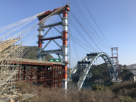 Pont Tenjyo