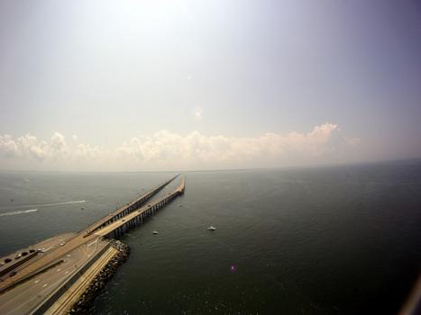 Lucius J. Kellam, Jr. Bridge-Tunnel