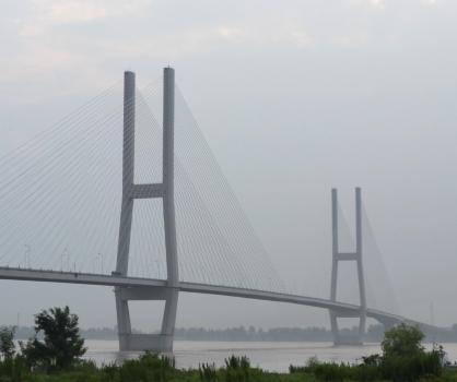 Tongling Bridge