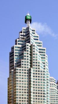 Brookfield Place (Toronto)