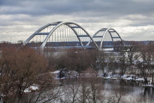 Pont Elżbieta-Zawacka