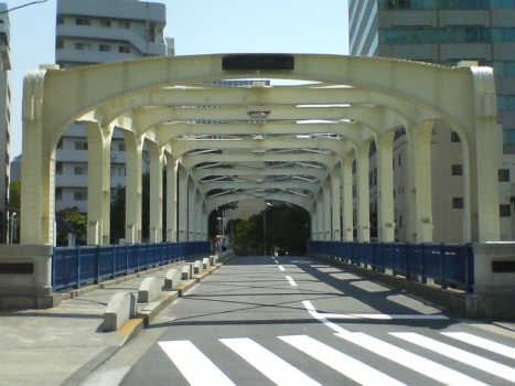 Pont Toyomi