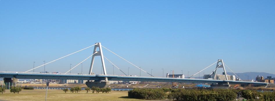 Pont Toyosato