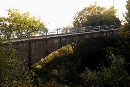 Twannbachbrücke