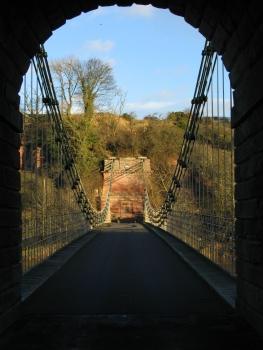 Union Bridge