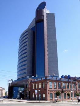 UralSib Bank