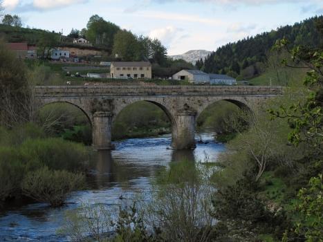 Pont de Rieutard