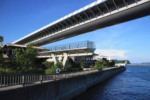 Pont Ushibuka