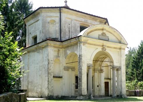 Chapel No. 6