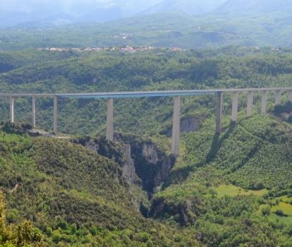 Italia Viaduct