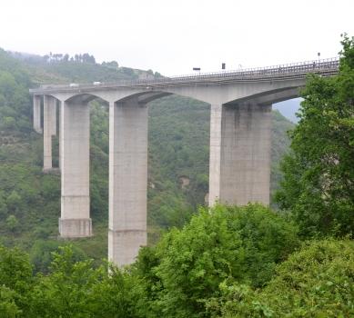 Viadotto Stupino