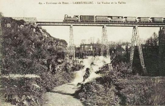 Viaduc de Lambézellec