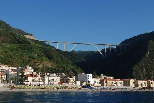 Sfalassa Bridge