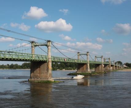 Pont d'Ingrandes-sur-Loire
