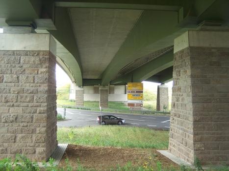 Böbertalbrücke
