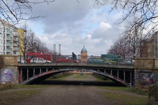 Pont Waldemar