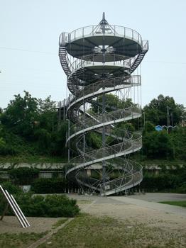 Schlaich Tower