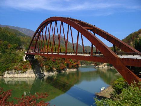 Pont Okususobana