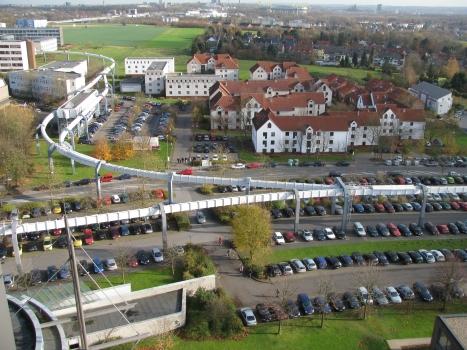 H-Bahn